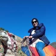 rahmak253857's profile photo