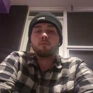 benm219962's profile photo