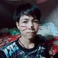 kiuk110's profile photo