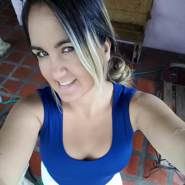marjoriee615336's profile photo