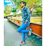 abhishekk520855's profile photo