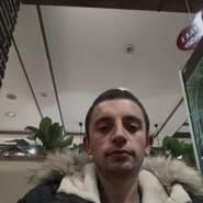 alex485917's profile photo