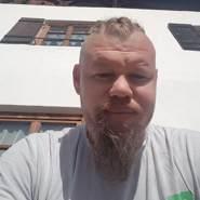 danielp655872's profile photo