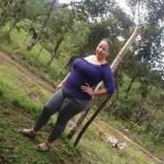 gabrielam694968's profile photo
