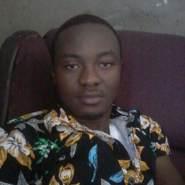 farajim153657's profile photo