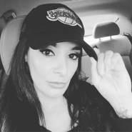 cindye192045's profile photo