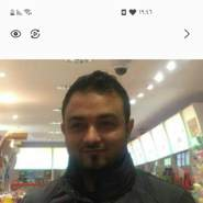 youssef609458's profile photo