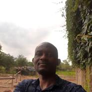 thulaniv's profile photo