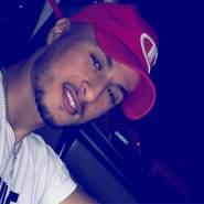fennanio's profile photo
