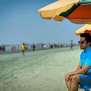 sayahnp's profile photo