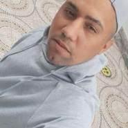 dennisp649413's profile photo
