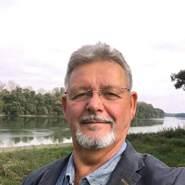 DennyKelly's profile photo