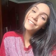 anastasia373183's profile photo