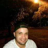 mariob89881's profile photo