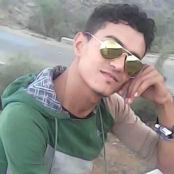 yaakobm864120_'Adan_Single_Male