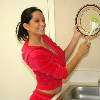 janet48970_Greater Accra_Single_Female
