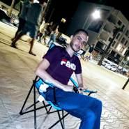 ssimoz's profile photo