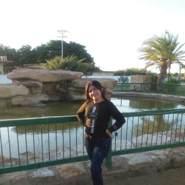 mariadaniela299819's profile photo
