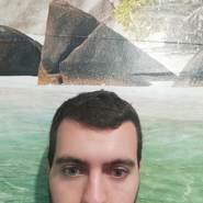 rubenb318266's profile photo