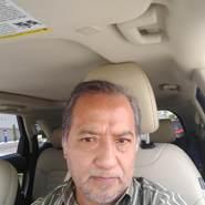 carlosc174398's profile photo