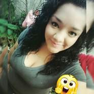 jasminm683869's profile photo