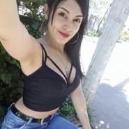 rosr241's profile photo