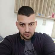abualjood5's profile photo