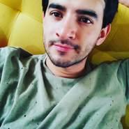 jose344938's profile photo