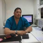 marcosr1311's profile photo