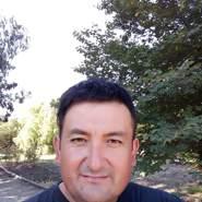 juanandresn's profile photo