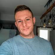 marcel602200's profile photo