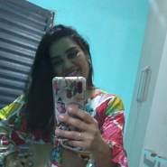 andreia735941's profile photo