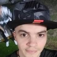joserodriguez534's profile photo
