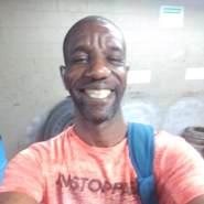 carlose547259's profile photo