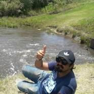 carloso664985's profile photo