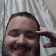 jamesr672510's profile photo