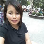jasminen19's profile photo