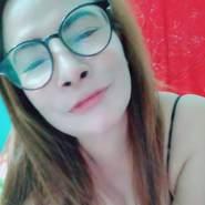 rat7196's profile photo