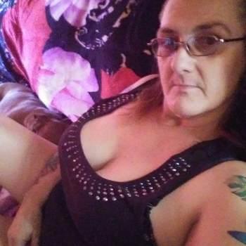 juliem651587_Illinois_Single_Female