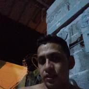 armandoc555231's profile photo