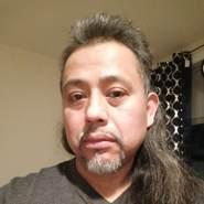 miguels747418's profile photo