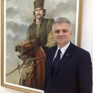 jeffjeff4000's profile photo