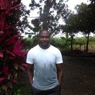 evensb70713's profile photo