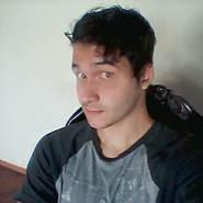 andress370's profile photo