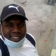 quienmequiereami87's profile photo