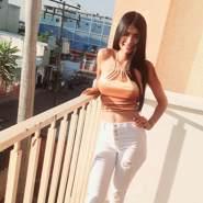 carolc932183's profile photo