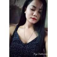 putulic's profile photo