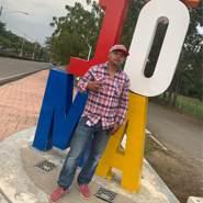arismendy332163's profile photo