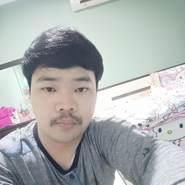 user_auvld1398's profile photo