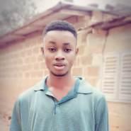 emmanueln610768's profile photo